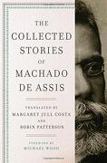 The Collected Stories of Machado de Assis (libro en Inglés) - Joaquim Maria Machado De Assis - Liveright