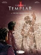 The One-Armed Knight (The Last Templar) (libro en Inglés) - Raymond Khoury - Cinebook Ltd