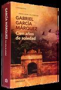 Cien Años de Soledad - Gabriel García Márquez - Debolsillo