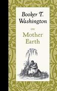 On Mother Earth (libro en Inglés)