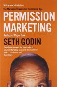 Permission Marketing (libro en Inglés)