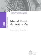 Manual Practico de Iluminacion - Douglas Leonard Covarrubias - Sin Información