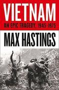 Vietnam (libro en Inglés)