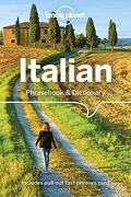 Lonely Planet Italian Phrasebook & Dictionary (libro en Inglés) - Lonely Planet - Lonely Planet