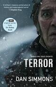 The Terror (libro en Inglés)