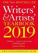 Writers & Artists Yearbook 2019 (Writers and Artists) (libro en Inglés)
