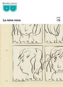 Guia De Lectura. La Nena Nova (libro en catalán)