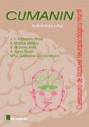 CUMANIN: Cuestionario de Madurez Neuropsicológica Infantil (Publicaciones de psicología aplicada) - José Antonio Portellano Pérez - Tea Ediciones
