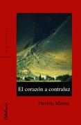 CORAZON A CONTRALUZ - PATRICIO MANNS - CATALONIA