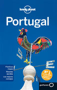 Portugal 6 (Guías de País Lonely Planet) - Lonely Planet; Regis St Louis; Kate Armstrong; Anja Mutic; Andy Symington - Lonely Planet
