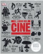 El Libro del Cine dk) (Td) - Dorling Kindersley - Dorling Kindersley