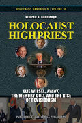 Holocaust High Priest - Warren B. Routledge - LIGHTNING SOURCE INC