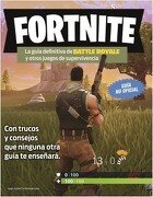 Fortnite Trucos y Consejos - Editorial Planeta - Planeta