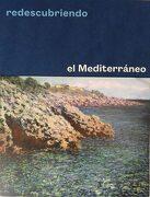 Redescubriendo el Mediterraneo - Varios Autores - Fundación Mapfre