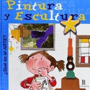 Pintura y Escultura - Nuria Roca - Losada