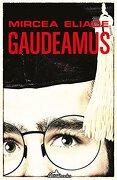 Gaudeamus (libro en Inglés)
