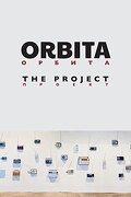 Orbita: The Project (libro en Inglés)