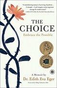 The Choice: Embrace the Possible (libro en Inglés)