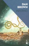 Inferno - Dan Brown - Grupo Planeta