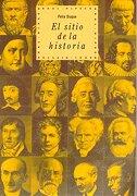 El Sitio de la Historia - Félix Duque - Ediciones Akal
