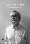 Aguas Servidas - Carlos Cociña - Sin Información