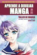 Aprende a Dibujar Manga 05