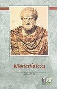 Metafisica - Aristoteles - Exodo