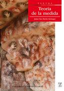 Teoria de la Medida - Jaime San Martin Aristegui - Universitaria
