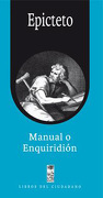 Manual o Enquiridion - Epicteto - Lom