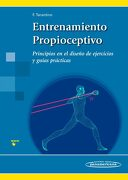 Entrenamiento Propioceptivo - Francisco Tarantino - Editorial Médica Panamericana