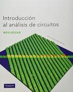 Introduccion al Analisis de Circuitos - Robert L. Boylestad - Pearson