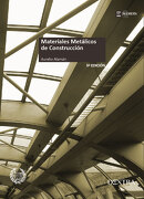 Materiales Metalicos de Construccion - AURELIO ALAMAN - DEXTRA
