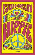 Hippie - Paulo Coelho - Grijalbo