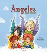 Angeles Para Niños - ABALSAMO - KEPLER