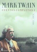 Cuentos Completos 1 - Mark Twain - Claridad