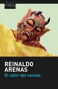 El Color del Verano - REINALDO ARENAS - TUSQUETS