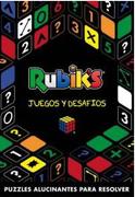 Rubiks. Juegos y Desafios