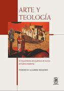 Arte y Teologia. El Renacimiento de la Pintura de Iconos en Grecia mod