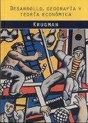 89 - Paul Krugman - Antoni Bosch