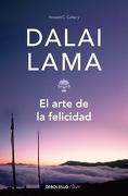 El Arte de la Felicidad - Dalai Lama Iii,Howard C. Cutler, - Debolsillo