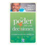 El Poder de las Decisiones - Alberto Linero - Diana