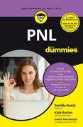 Pnl Para Dummies - Romilla Ready - Para Dummies Colombia