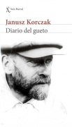 Diario del Gueto - Janusz Korczak - Seix Barral