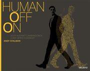 Humanoffon:  Está Internet Cambiándonos Como Seres Humanos? (Sin Colección) - Andy Stalman - Deusto