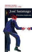 El Hombre Duplicado - José Saramago - Alfaguara