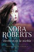 Hechizo en la Niebla - Nora Roberts - Debolsillo