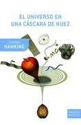 El Universo en una Cáscara de Nuez - Stephen Hawking - Critica