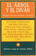 Arbol y el Divan, el - Dialogos Entre el Psicoanalisis y el Budismo - Anthony Molino - Editorial Kairós Sa