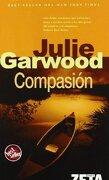 Compasion (Zeta Bolsillo) - Julie Garwood - Zeta Bolsillo