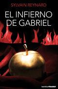 El Infierno de Gabriel - Sylvain Reynard - Booket